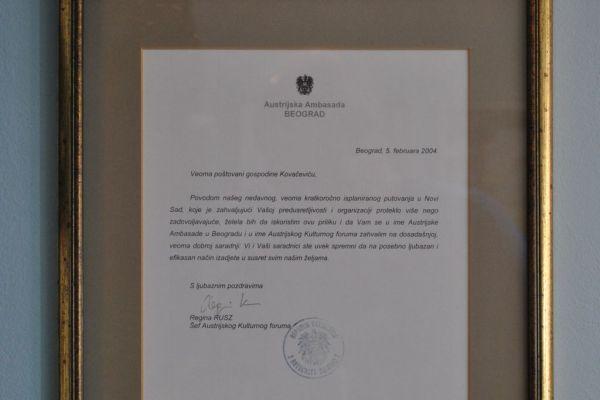 9-ambasada-austrije3F91A974-9BD7-830D-184D-76FCCA6447B6.jpg